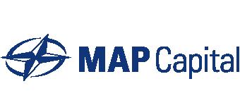 Map Capital